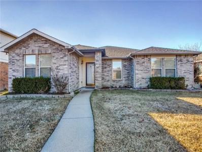 1303 Leeward Lane, Wylie, TX 75098 - MLS#: 13970197