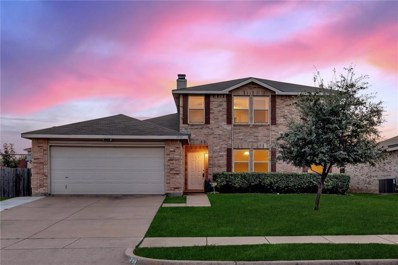 1331 Blazing Star Trail, Burleson, TX 76028 - MLS#: 13970267