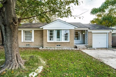 2428 Centerville Road, Dallas, TX 75228 - MLS#: 13970276