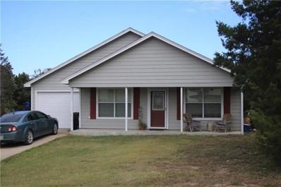 902 Jupiter Avenue, Granbury, TX 76049 - MLS#: 13970353