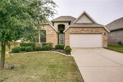 3008 Rocking Hills Trail, Forney, TX 75126 - MLS#: 13970368