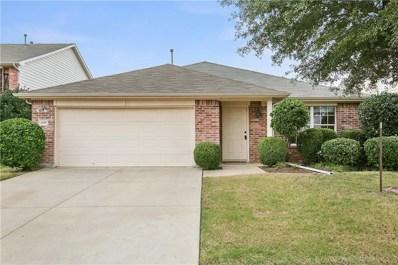 4220 Little Bend Court, Fort Worth, TX 76244 - #: 13970374