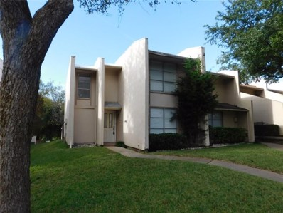 528 Valley Park Drive