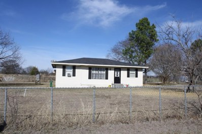 2415 Vz County Road 2624, Wills Point, TX 75169 - MLS#: 13970455