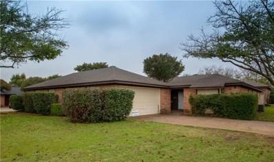 4325 Altamesa Boulevard, Fort Worth, TX 76133 - #: 13970459
