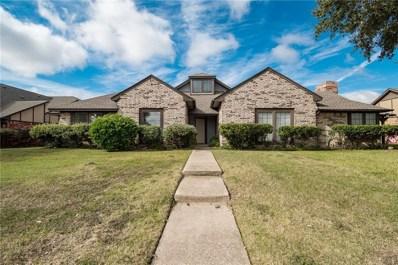 3924 Saint Christopher Lane, Dallas, TX 75287 - MLS#: 13970518