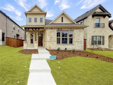 1054 Margo Drive, Allen, TX 75013 - MLS#: 13970588