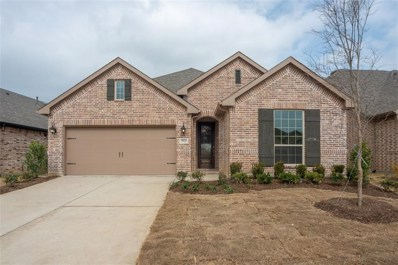 9925 Denali Drive, Oak Point, TX 75068 - #: 13970684