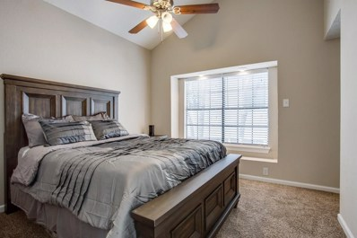 5963 Ross Avenue UNIT 203, Dallas, TX 75206 - MLS#: 13970741