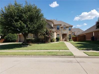 2903 Nadar, Grand Prairie, TX 75054 - MLS#: 13970794