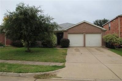 215 Oakhurst Drive, Seagoville, TX 75159 - MLS#: 13970919