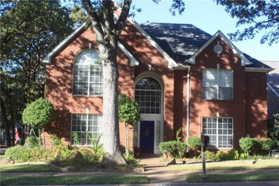 3413 Rosemary Court, Bedford, TX 76021 - #: 13970933