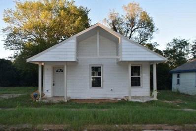 1019 E Magnolia Avenue E, Fort Worth, TX 76104 - MLS#: 13970958
