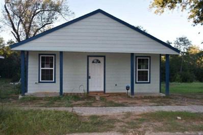1023 E Magnolia Avenue E, Fort Worth, TX 76104 - MLS#: 13970962