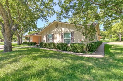 5233 Wedgefield Road, Granbury, TX 76049 - MLS#: 13971081