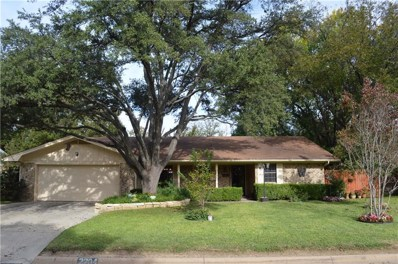 2204 10th Street, Brownwood, TX 76801 - #: 13971090