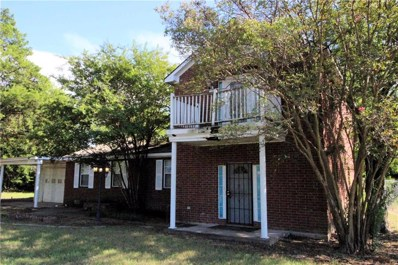 12264 Ravenview Road, Dallas, TX 75253 - MLS#: 13971135
