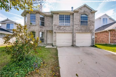 1422 Chinaberry Drive, Lewisville, TX 75077 - MLS#: 13971144