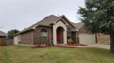 2711 Comanche Trail, Mansfield, TX 76063 - MLS#: 13971181