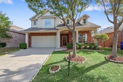 7250 Summit Parc Drive, Dallas, TX 75249 - MLS#: 13971197