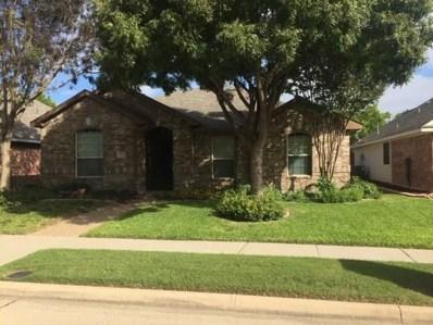 5212 Spicewood Drive, McKinney, TX 75070 - #: 13971198