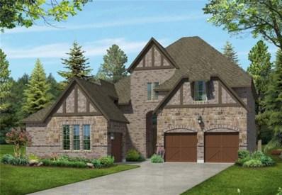 2038 Farmhouse Way, Allen, TX 75013 - MLS#: 13971218