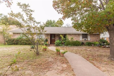 330 Van Rowe Avenue, Duncanville, TX 75116 - #: 13971272