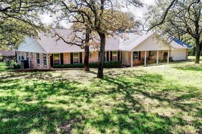 2204 Church Drive, Corinth, TX 76210 - #: 13971274