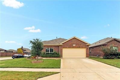 7028 Cloudcroft Lane, Fort Worth, TX 76131 - MLS#: 13971293