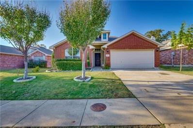 1737 Ironworks Drive, Dallas, TX 75253 - MLS#: 13971299