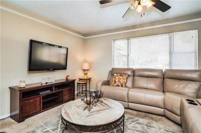 336 James Lane, Bedford, TX 76022 - MLS#: 13971300