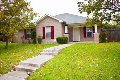 7647 Dandy Lane, Dallas, TX 75227 - MLS#: 13971376