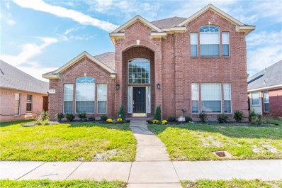1124 Kelly Lane, Lewisville, TX 75077 - MLS#: 13971378