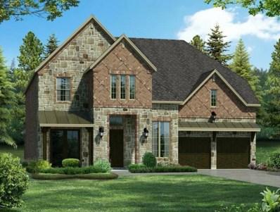 2028 Farmhouse Way, Allen, TX 75013 - MLS#: 13971443
