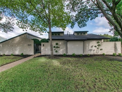 1925 Sparrows Point Drive, Plano, TX 75023 - MLS#: 13971469