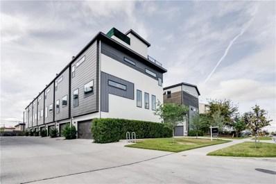 4961 Jack Court, Dallas, TX 75206 - MLS#: 13971478