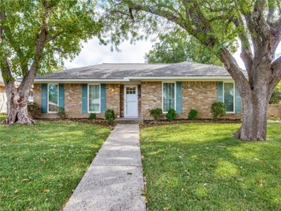 2300 Brighton Lane, Plano, TX 75075 - MLS#: 13971493
