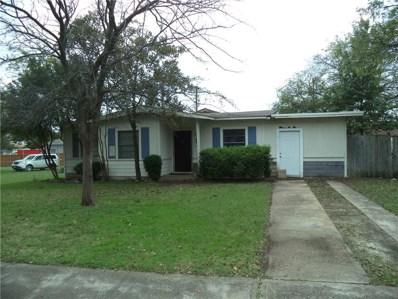 206 W Cherry Street, Duncanville, TX 75116 - #: 13971502
