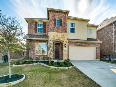4320 Oak Chase Drive, Fort Worth, TX 76244 - MLS#: 13971503