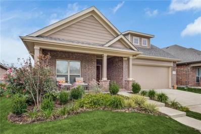 1705 Roberts Drive, Argyle, TX 76226 - #: 13971600