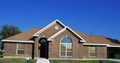 104 Bunker Hill Street, Comanche, TX 76442 - MLS#: 13971617