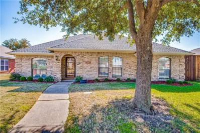 2004 Whitehurst Lane, Carrollton, TX 75007 - MLS#: 13971643