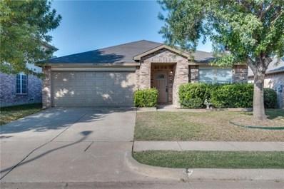 5545 Camarillo Drive, Fort Worth, TX 76244 - #: 13971665