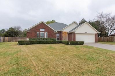 6908 Drew Court, Greenville, TX 75402 - MLS#: 13971681