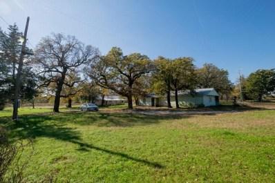 166 Seldon Loop, Bowie, TX 76230 - MLS#: 13971792