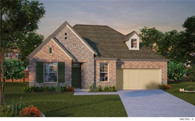 2730 Old Shire Path Road, Prosper, TX 75078 - MLS#: 13971822