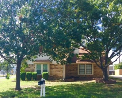 2132 Stone Moss Lane, Grapevine, TX 76051 - MLS#: 13971889