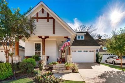 506 Village Way, Argyle, TX 76226 - MLS#: 13971905