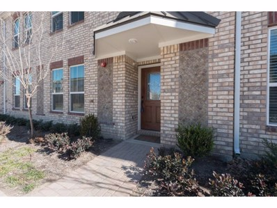 222 Emma Drive, Lewisville, TX 75057 - MLS#: 13971906