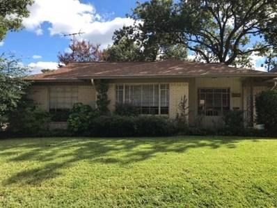 6726 Lakefair Circle, Dallas, TX 75214 - MLS#: 13972003